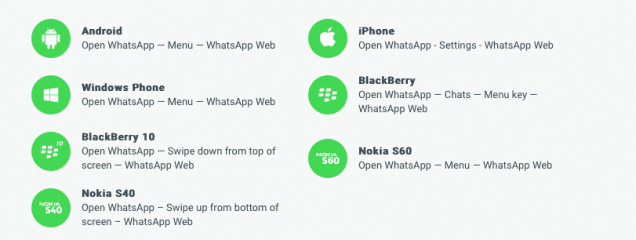 Whatsapp-Web-en-Iphone