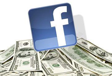 dinero-con-facebook