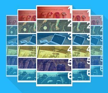 Gadget-de-posts-populares-con-efecto-de-colores-Blogger