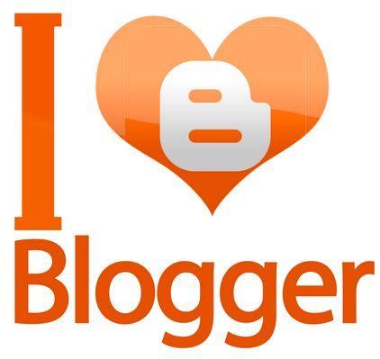 Los-10-mejores-aspectos-de-Blogger