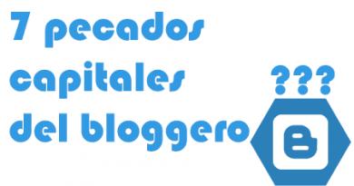 pecados-capitales-del-bloggero