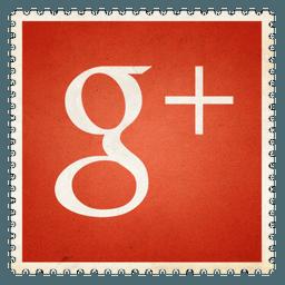 GooglePlus_256x256x32-min