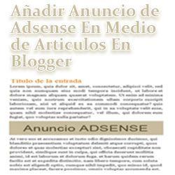 adsense-en-medio-entradas-blogger