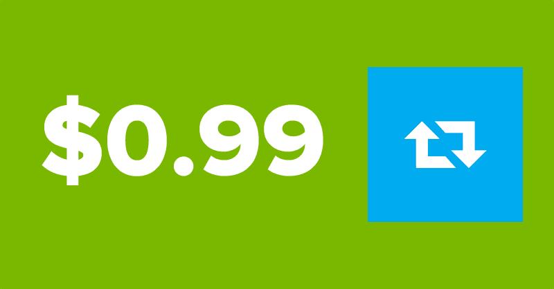 Dominios .com .net name 0.99