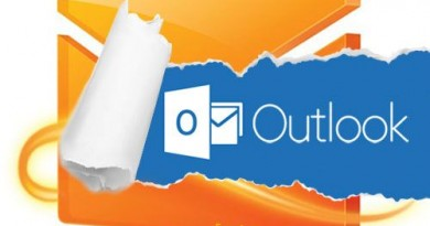 Outlook-a-Hotmail