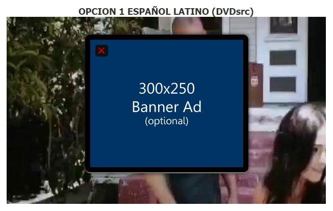 anuncios-en-videos-blogger