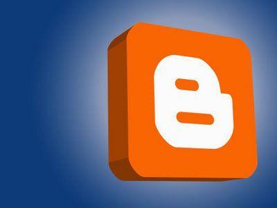 blogger-novedades-2015