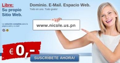 dominios-us.pn-gratis