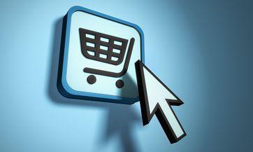 ecommerce-ventas-en-linea
