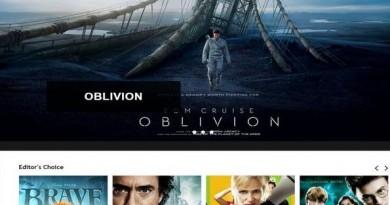 moviez-template
