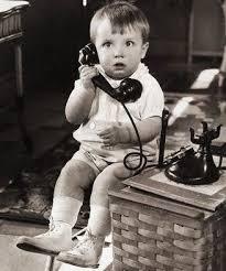 prefijo telefonico