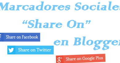Marcadores-sociales-Share-On-para-Blogger - copia