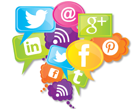 optimizacion-redes-sociales