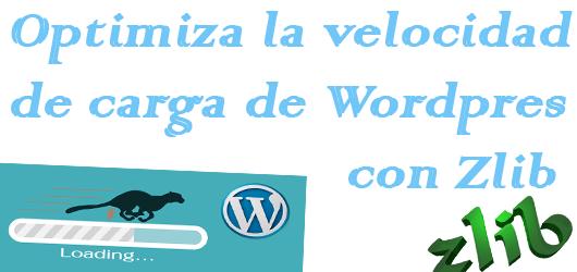 optimizar-velocidad-wordpress