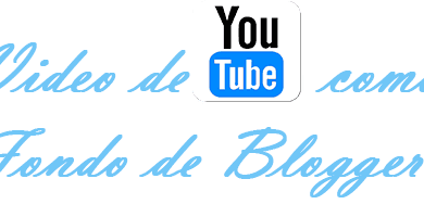 video-de-youtube-como-fondo-de-Blogger