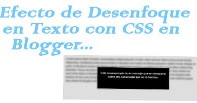 Efecto-desenfoque-Blogger