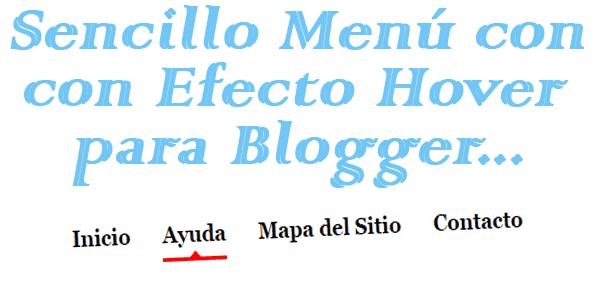 Menu-blogger-con-efecto-hover