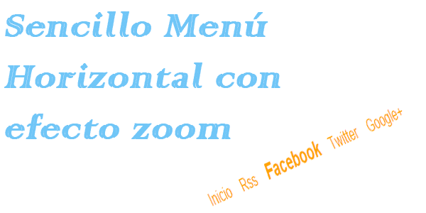 Menu-con-efeco-zoom-blogger
