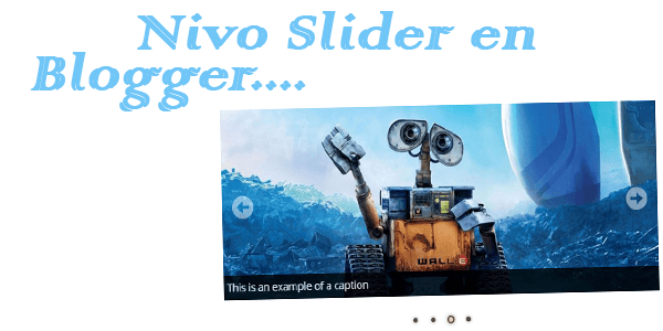Nivo-Slider-en-Blogger
