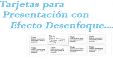 tarjetas-blogger-con-efecto-desenfoque