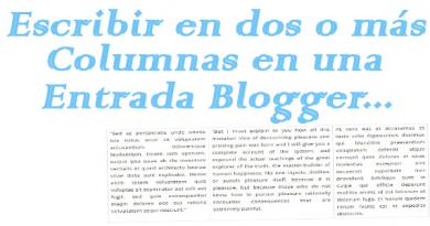 Escribir-en-dos-o-mas-columnas-blogger