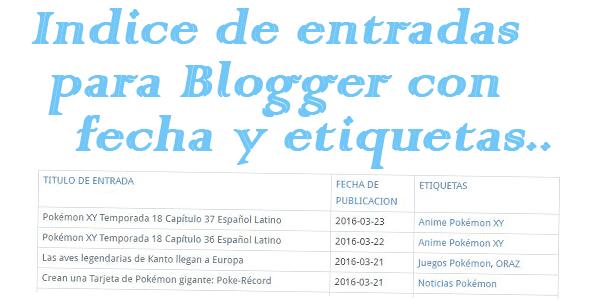 Indice-Blogger-con-fecha-y-etiquetas