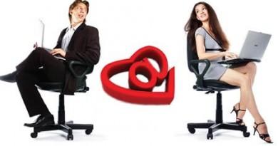 encontrar-pareja-por-internet