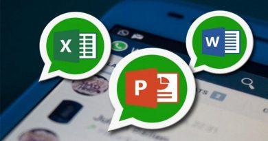 WhatsApp-ya-permite-enviar-documentos-de-Word,-Excel-y-PowerPoint