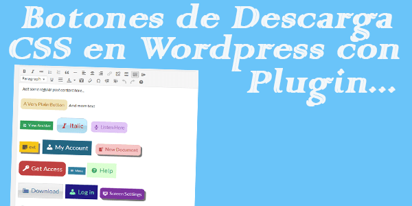 botones-de-descarga-en-wordpress