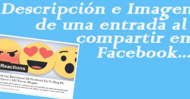 compartir-entrada-blogger-en-facebook