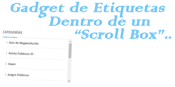 gadget-de-etiquetas-blogger-scroll-box