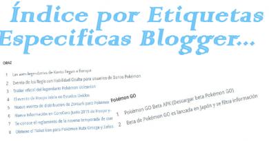 indice-etiquetas-especificas-blogger