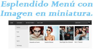 menu-con-miniaturas-blogger