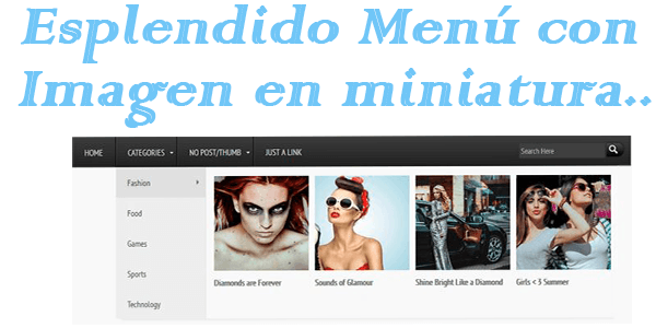 menu-con-miniaturas-blogger