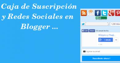 caja-de-suscripciones-blogger