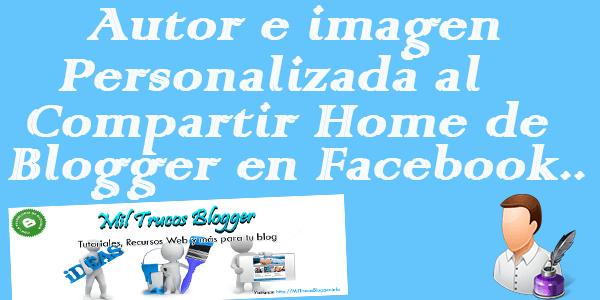 compartir-correctamente-blogger-en-facebook