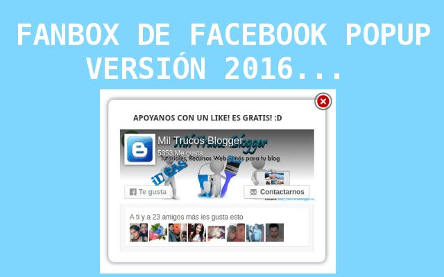 fanbox-de-facebook-popup-2016-blogger