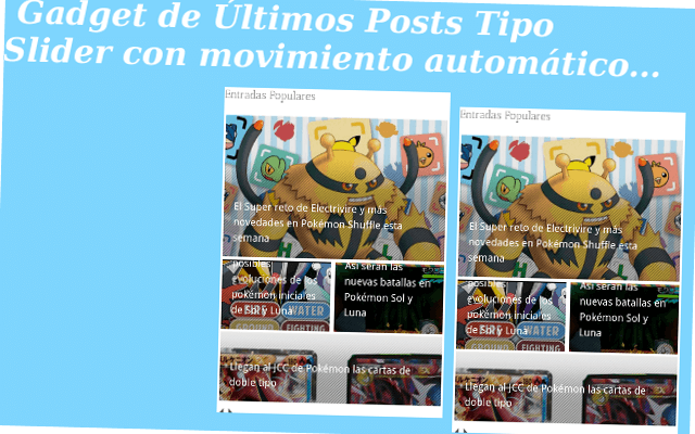 ultimos-posts-tipo-slider