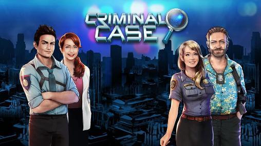 1_criminal_case
