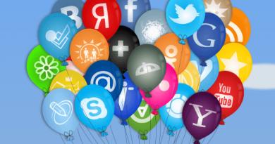 ballon_web_icons