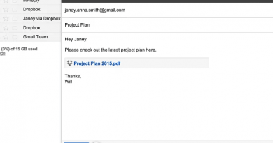 vincular-gmail-con-dropbox