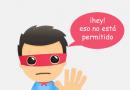 Protege el contenido de tu web bloqueando el botón derecho del mouse