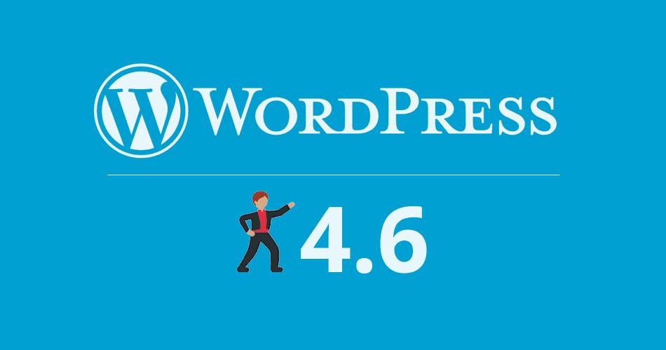 novedades-wordress-4-6