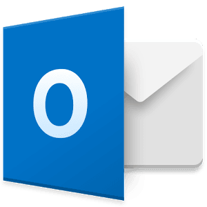 outlook-calendario de eventos