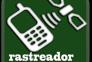 rastreador-de-celulares