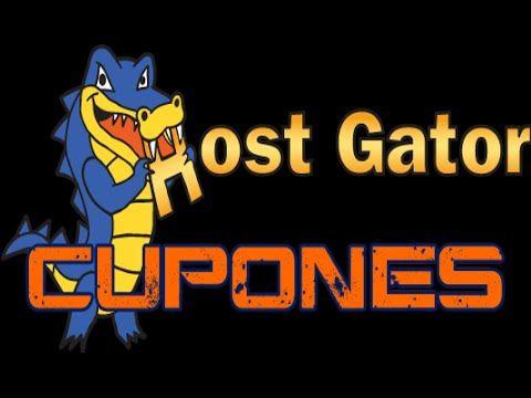 cupones_hostgator