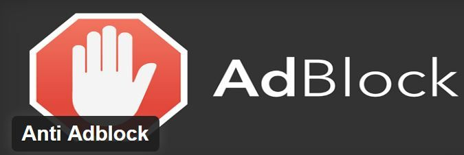 anti-adblock