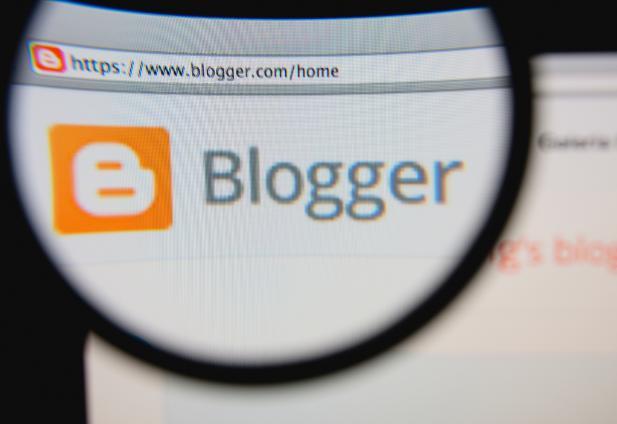 blogger-futuras-mejoras