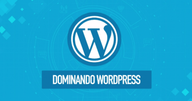 dominando-wordpress