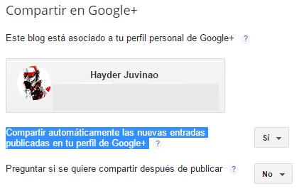 publicar-entradas-automaticamente-google-blogger